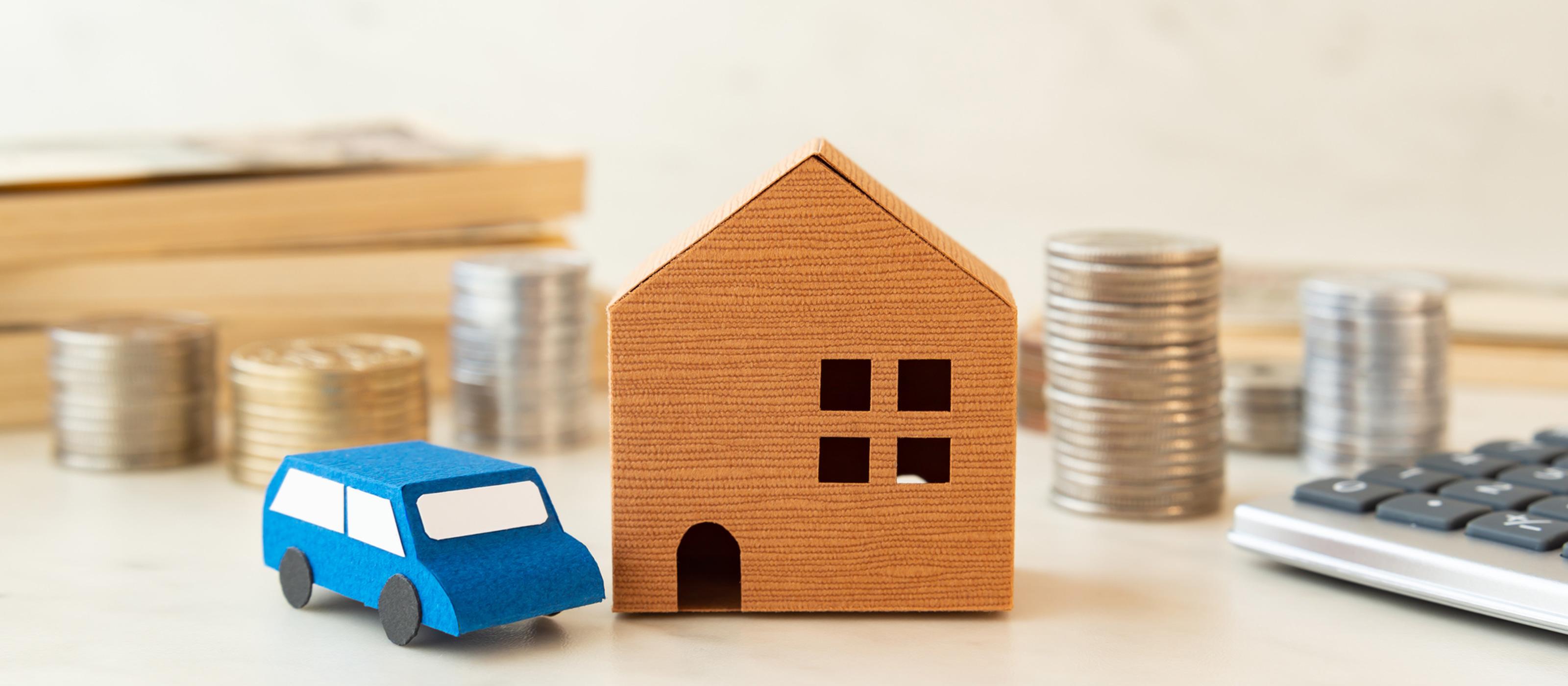 相続税申告サポートプレミアムプラン